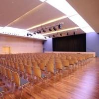 Veranstaltungszentrum Braunau